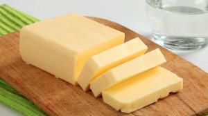 Recette de Beurre clarifié