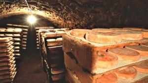 St Nectaire la cave