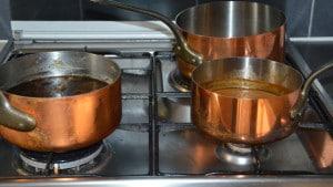 3-Ca-chauffe-en-cuisine